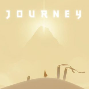 Journey Review – Climb That Mountain