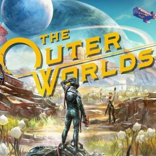 The Outer Worlds Gets 60 Minutes of Gameplay