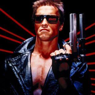 RUMOR: Terminator DLC for Mortal Kombat 11 Potentially Leaked