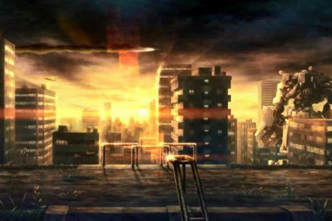 13 Sentinels: Aegis Rim Launching November 28 in Japan