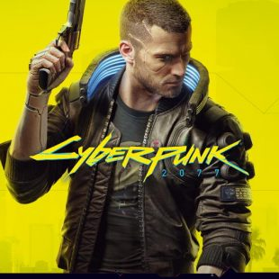 """Cyberpunk 2077's Art Direction Took """"Multiple Years"""" to Nail Down"""