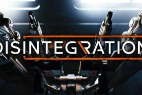 Disintegration Gets Teaser Trailer