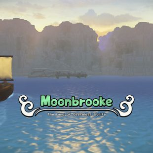 Dragon Quest Builders 2 Moonbrooke Mini Medals Puzzles Guide