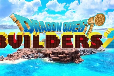 Dragon Quest Builders 2 Super Strong Monsters Guide