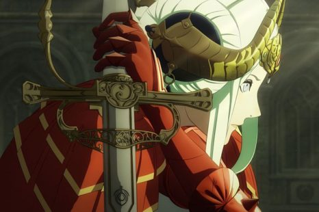Fire Emblem Three Houses Tournaments Guide