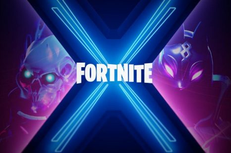 Fortnite Season X Debut Trailer Leaked