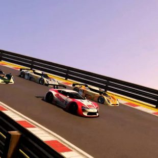GTA Online Stunt Races Paying Double This Week