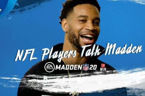 Latest Madden NFL 20 Trailer Focus on Madden Ratings