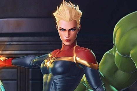 Marvel Ultimate Alliance 3 Ability Orb Location Guide