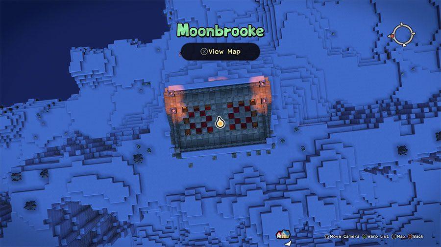 Mini Puzzle #3