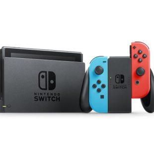 Nintendo Responds to Joy-Con Drift Controversy