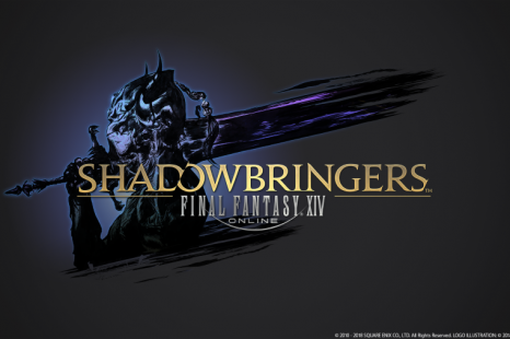 Final Fantasy XIV: Shadowbringers 5.05 Patch Bringing New Content and Challenges