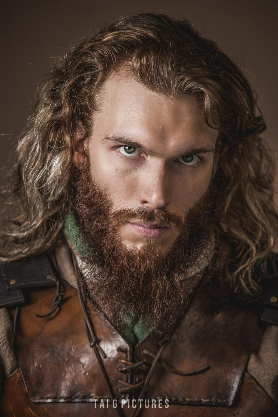 The-Lord-of-the-Rings-Rohirrim-Cosplay-Gamers-Heroes-1.jpg