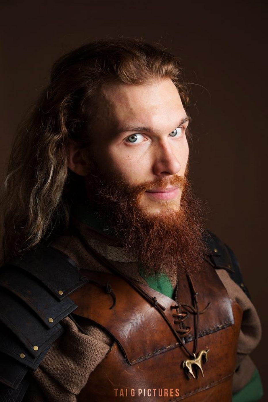 The-Lord-of-the-Rings-Rohirrim-Cosplay-Gamers-Heroes-2.jpg