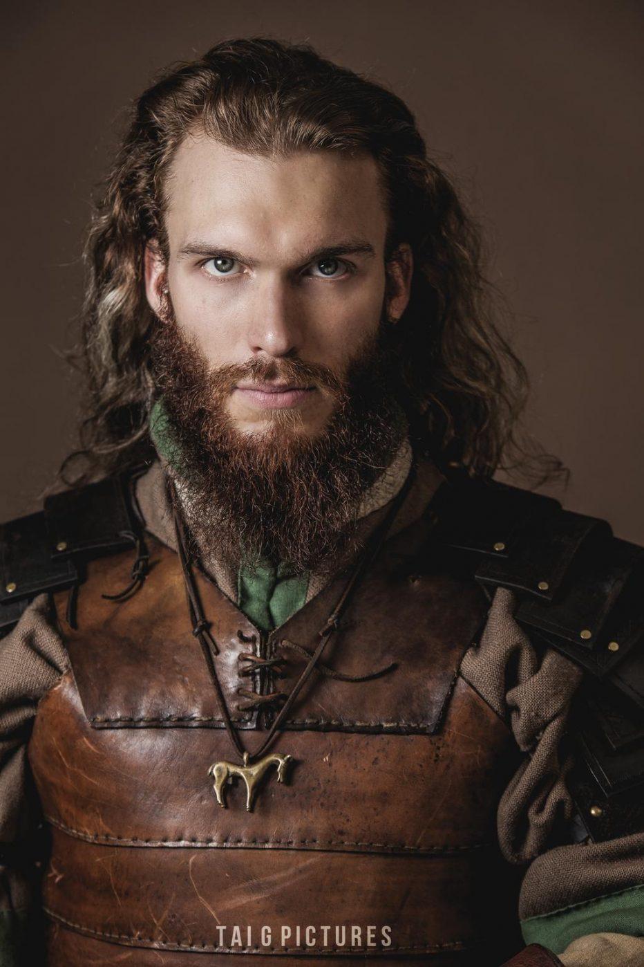 The-Lord-of-the-Rings-Rohirrim-Cosplay-Gamers-Heroes-4.jpg