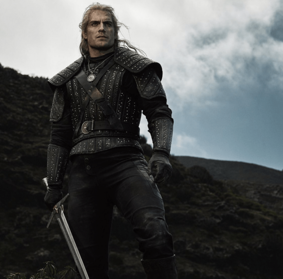 The-Witcher-Netflix-Gamers-Heroes-1.png