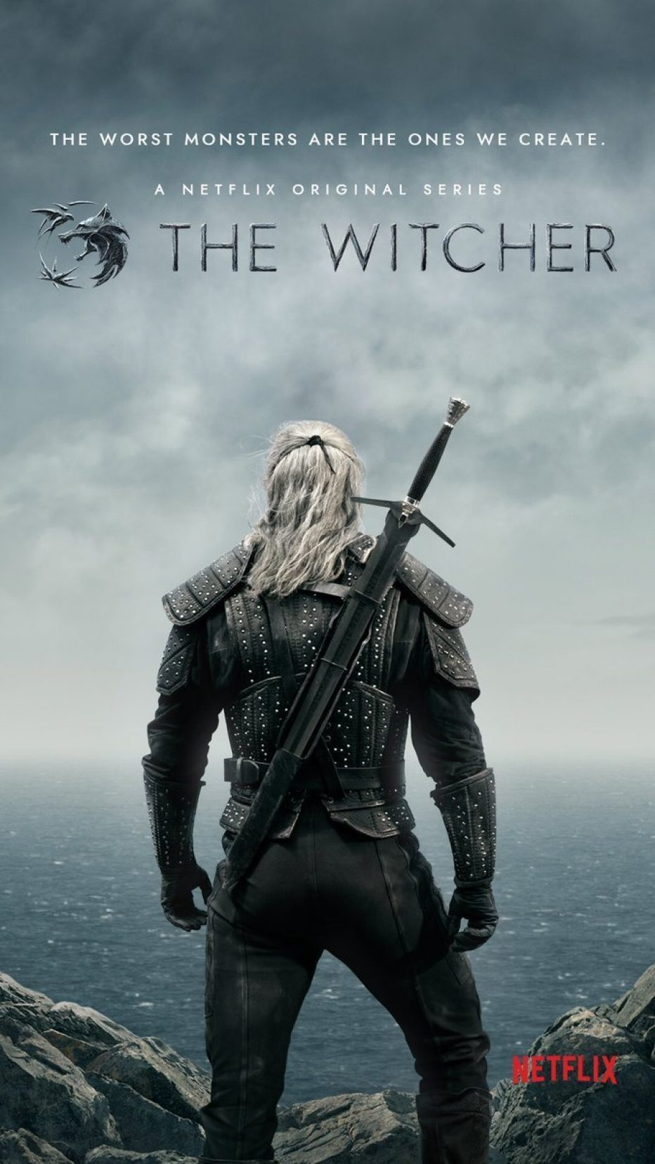The-Witcher-Netflix-Gamers-Heroes-3.jpg