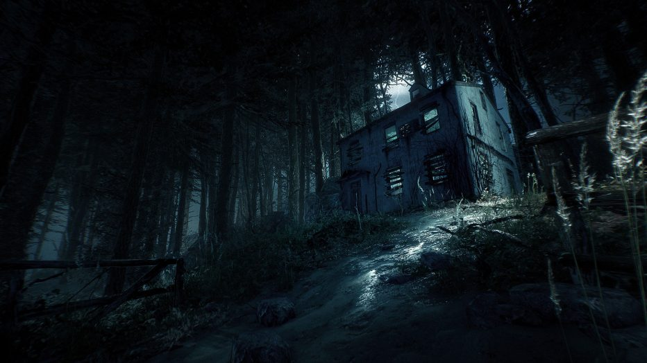 Blair-Witch-Game-Review-Comparison-2.jpg