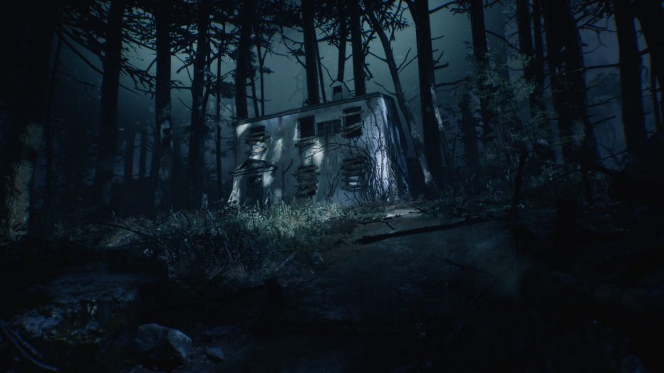 Blair-Witch-Game-Review-Comparison.jpg