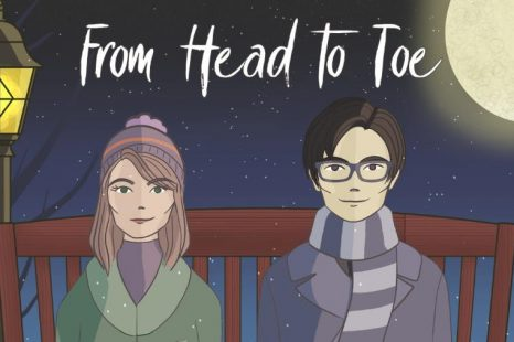 From Head to Toe Review