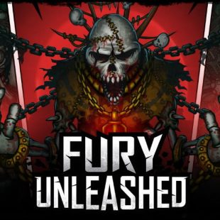 Rogulite Platformer Fury Unleashed Gets New Trailer