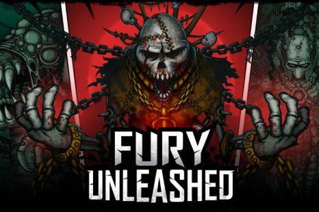Rogulite Platformer Fury Unleashed Gets New Trailer