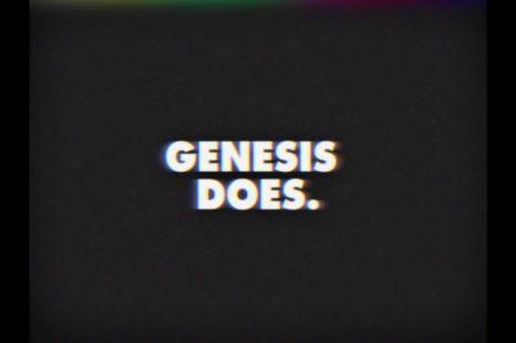 SEGA Genesis Mini Gets Genesis Does Commercial