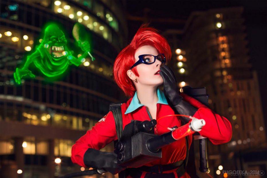 Ghostbusters-Janine-Melnitz-Cosplay-Gamers-Heroes-3.jpg