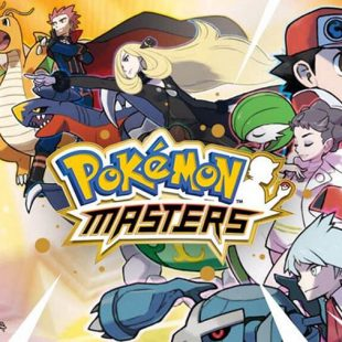 How To Change Pokemon In Pokemon Masters