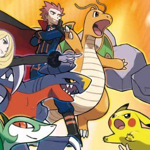 How To Evolve Pokemon In Pokemon Masters