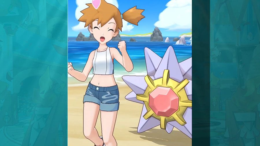 How To Learn New Moves In Pokemon Masters