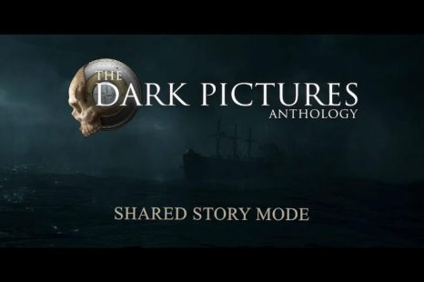 New Man of Medan Video Focuses on Shared Story Mode