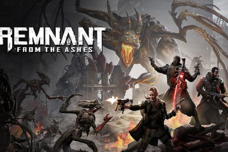 Remnant: From the Ashes Trait Unlock Guide