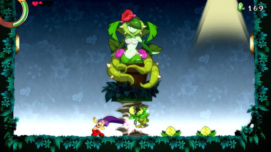 Shantae-and-the-Seven-Sirens-Gamers-Heroes-2.jpg