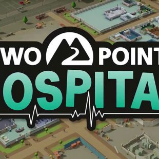 Two Point Hospital Coming to Consoles First Half of 2020