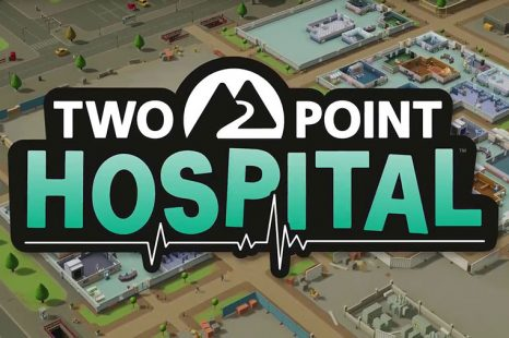Two Point Hospital Close Encounters DLC Announced