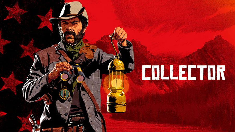 5 Tips For Traders In Red Dead Online