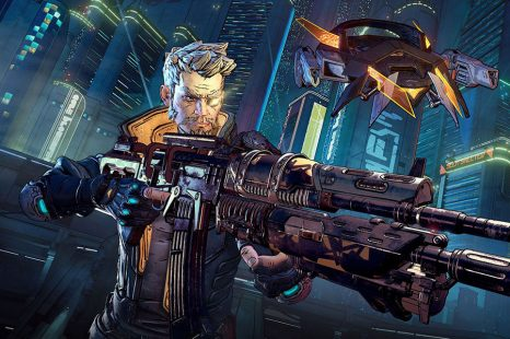 Borderlands 3 – All Challenges Guide