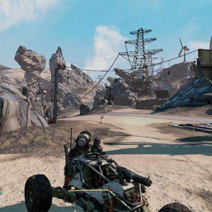 Borderlands 3 Ascension Bluff Crew Challenges Guide