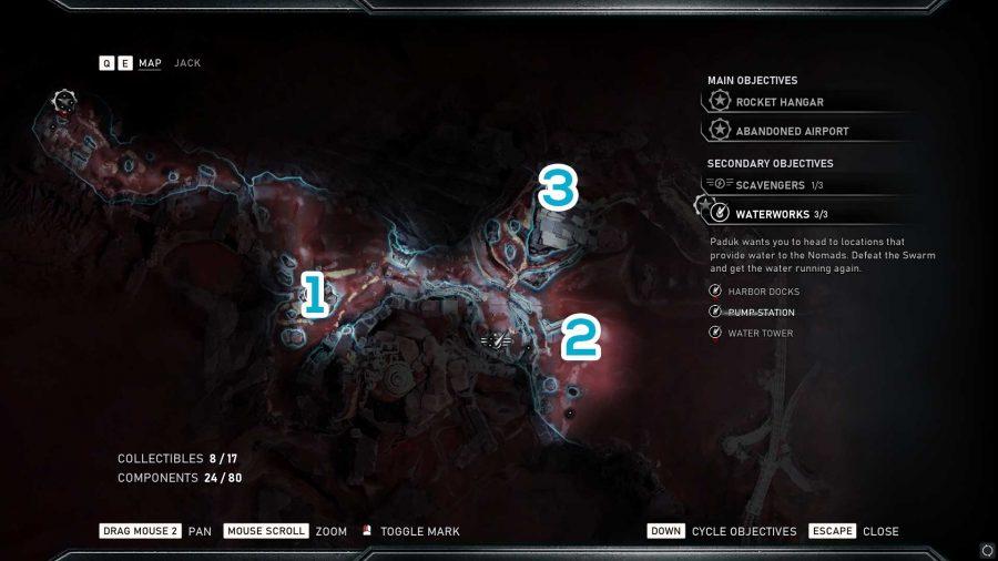 Cloak Ultimate Ability - Slayer