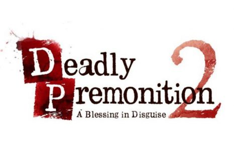 Deadly Premonition 2: A Blessing in Disguise Announced