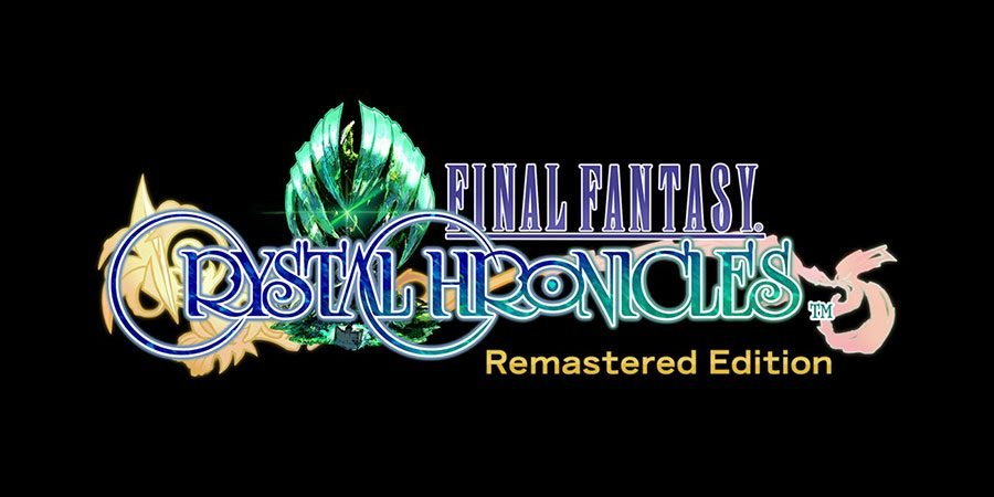 Final Fantasy Crystal Chronicles Remastered Launching January 2020