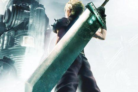 Final Fantasy VII Remake Delayed to April 10