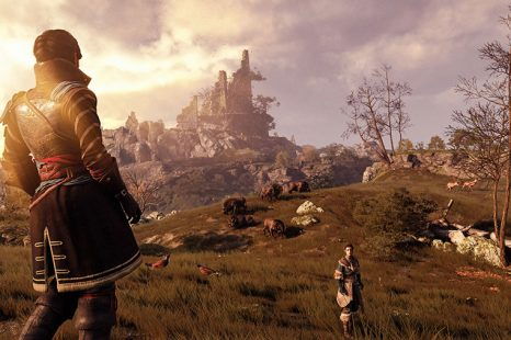 GreedFall Choices & Consequences Guide
