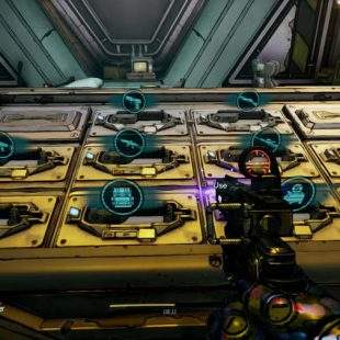 How To Get More Inventory Space In Borderlands 3