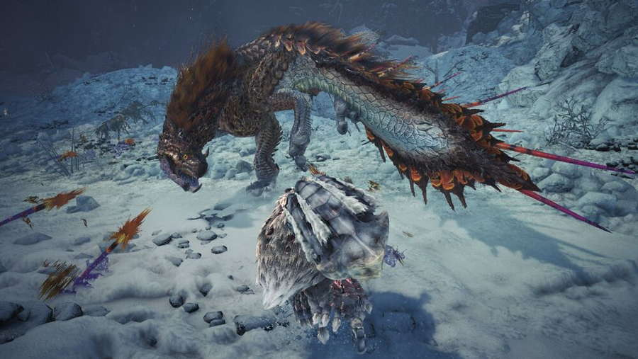 Monster Hunter World Honest Game Review