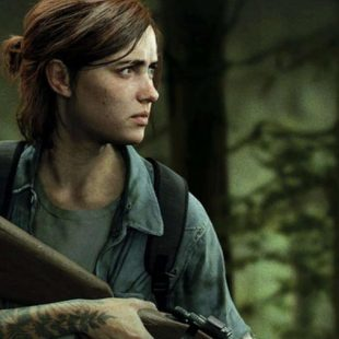 Naughty Dog Makes Statement about Multiplayer in The Last of Us Part II