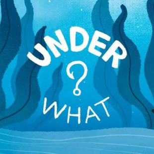 Under What? Review