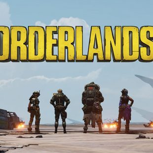 Where To Find Pre-Order DLC Items In Borderlands 3