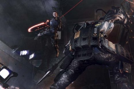 Where To Find The Lifter Hook In The Surge 2